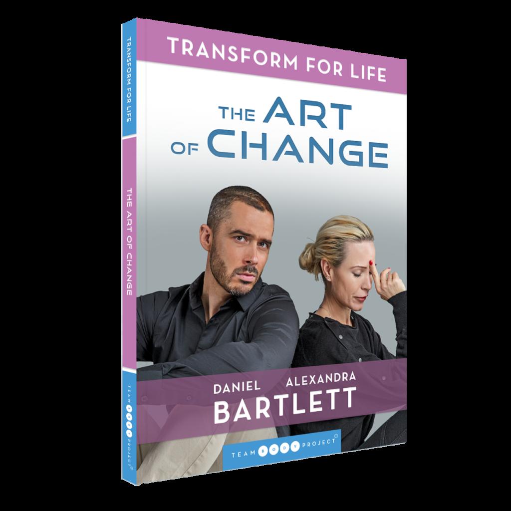 the-art-of-change