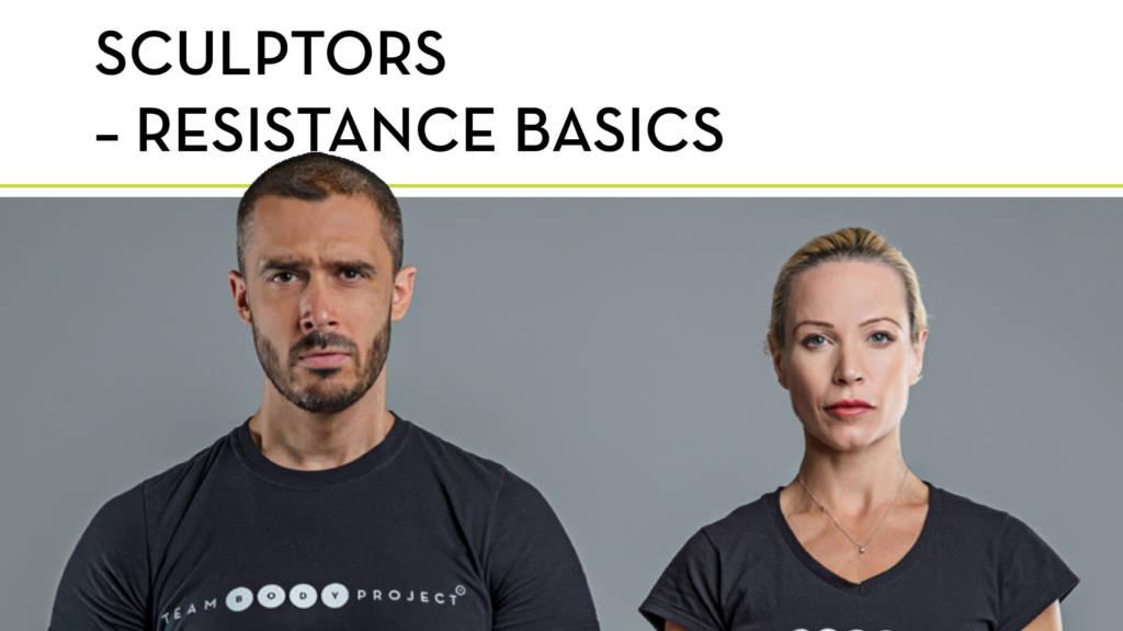 Sculptors-resistance-plug