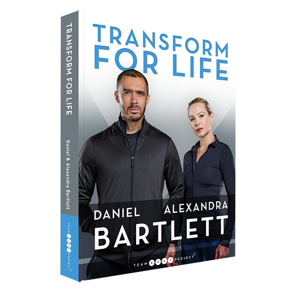transform for- ife book-smaller